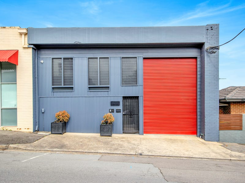 11 Bryant Street, Tighes Hill, NSW 2297