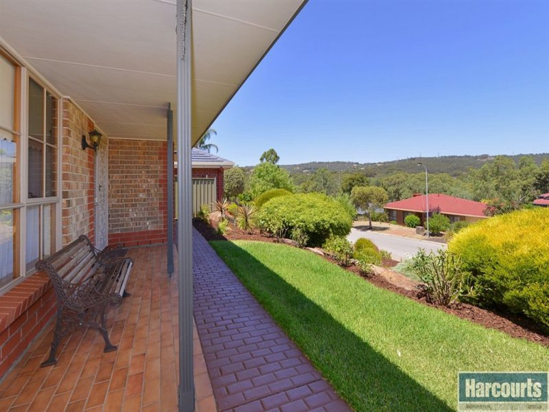 37 Horndale Drive, Happy Valley, SA 5159