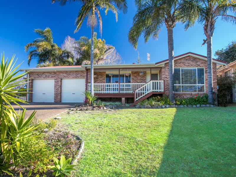 8 Belowra Close, Ulladulla, NSW 2539