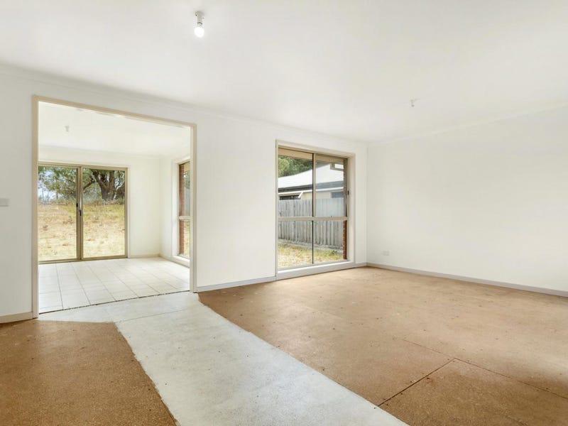 65 Milroy Crescent, Seaford, Vic 3198