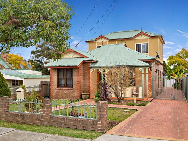 1 Gibbs Street, Auburn, NSW 2144