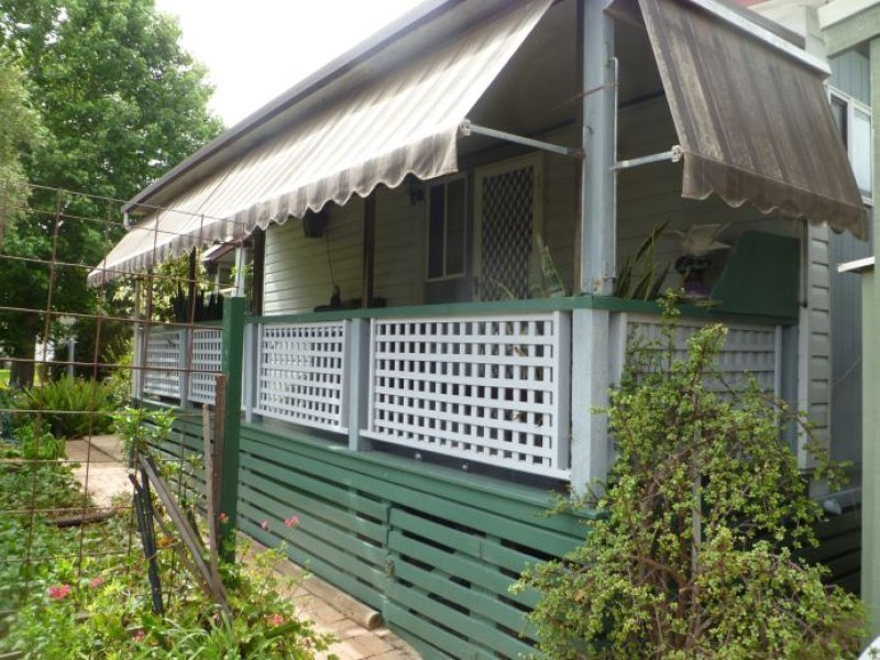 315/30 Majestic Drive, Parklea, NSW 2768