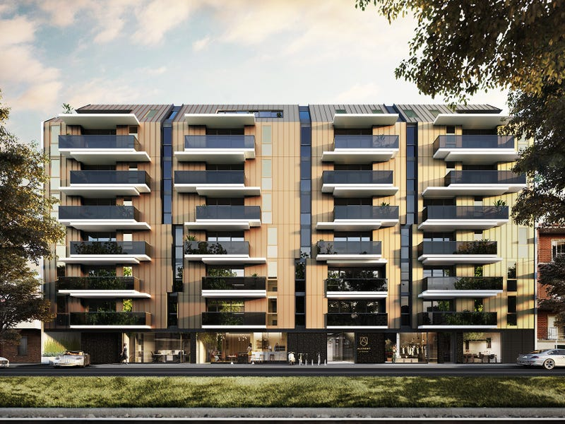 199 Peel Street, North Melbourne, Vic 3051