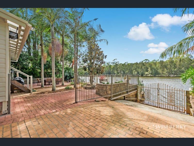 77 Mcdonagh Road, Wyong, NSW 2259