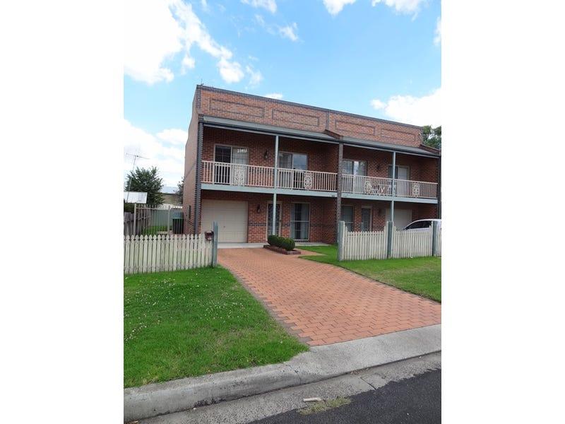 1/166 HAVANNAH STREET, Bathurst, NSW 2795