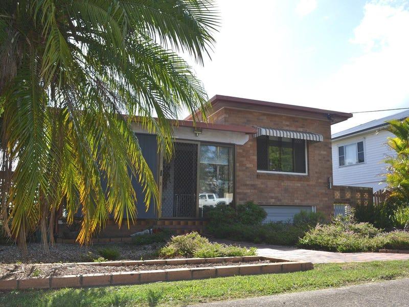 5 Clifford Street, Goonellabah, NSW 2480