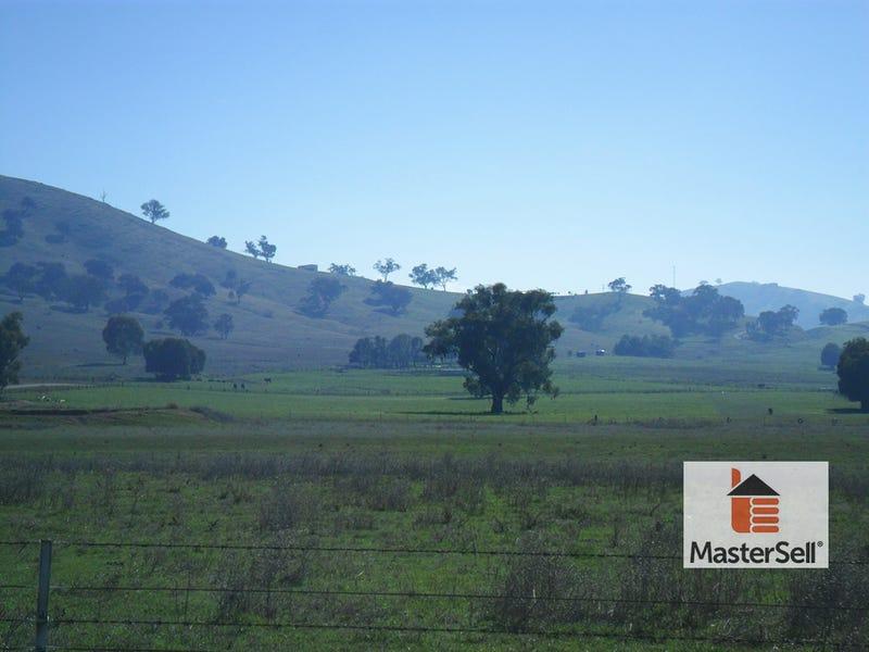 188 O'briens Road, Gundagai, NSW 2722