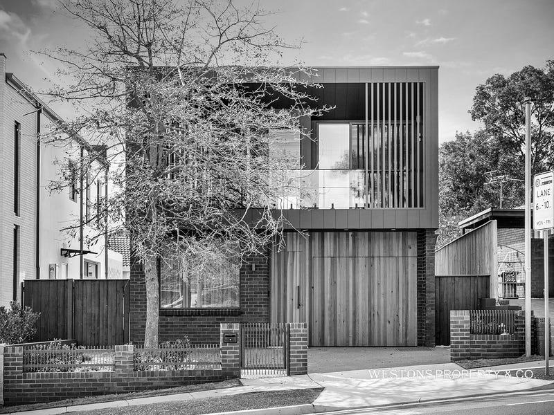 11 Churchill Drive, Winston Hills, NSW 2153