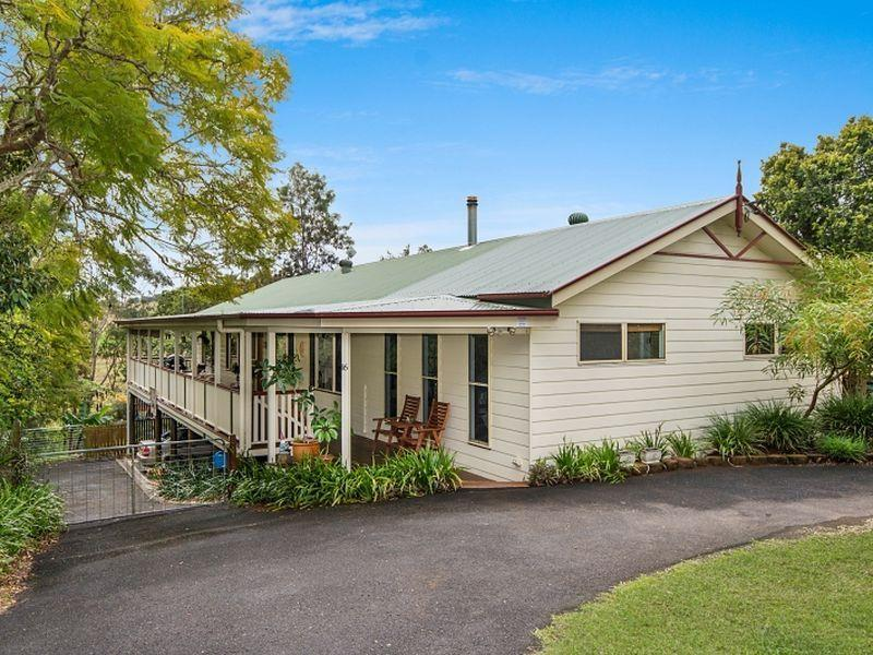 16 Bridge St, Wyrallah, NSW 2480