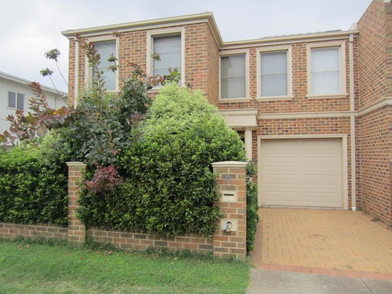 9 Hopkins, South Geelong, Vic 3220