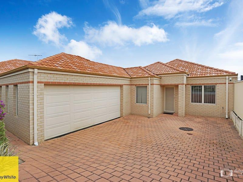353 Flinders Street, Nollamara, WA 6061