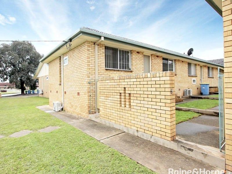 5/5 Joyes Place, Tolland, NSW 2650