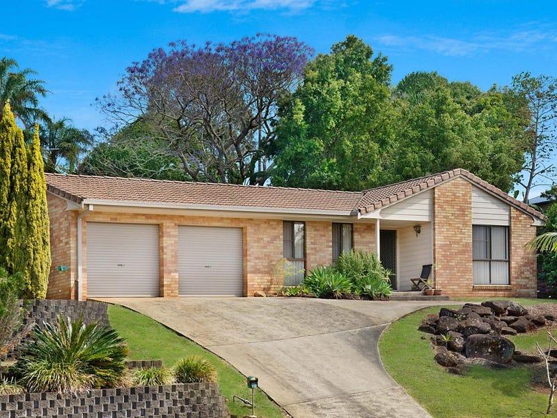 34 Sheridan Drive, Goonellabah, NSW 2480