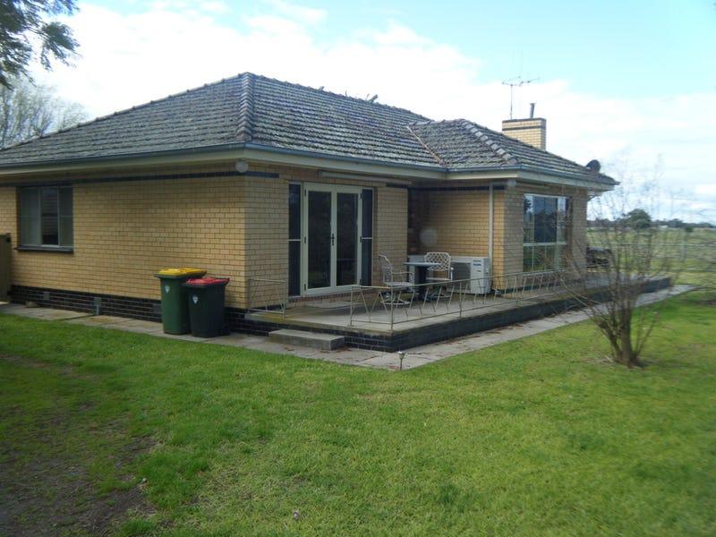 1380 Strathallan, Bamawm, Vic 3561