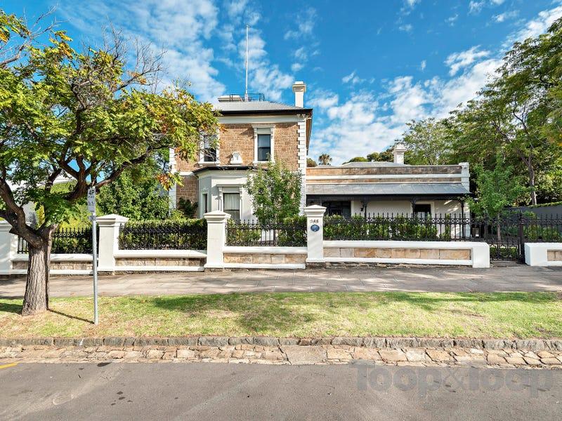 146 Molesworth Street, North Adelaide, SA 5006
