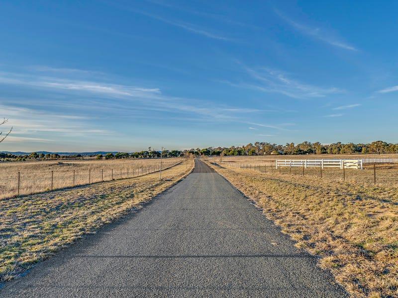 283 Browns Lane, Sutton, NSW 2620