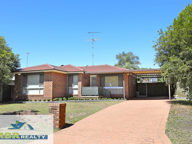 Address available on request, Werrington Downs, NSW 2747