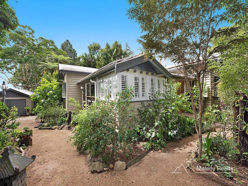 14 Curramore Road, Witta, Qld 4552