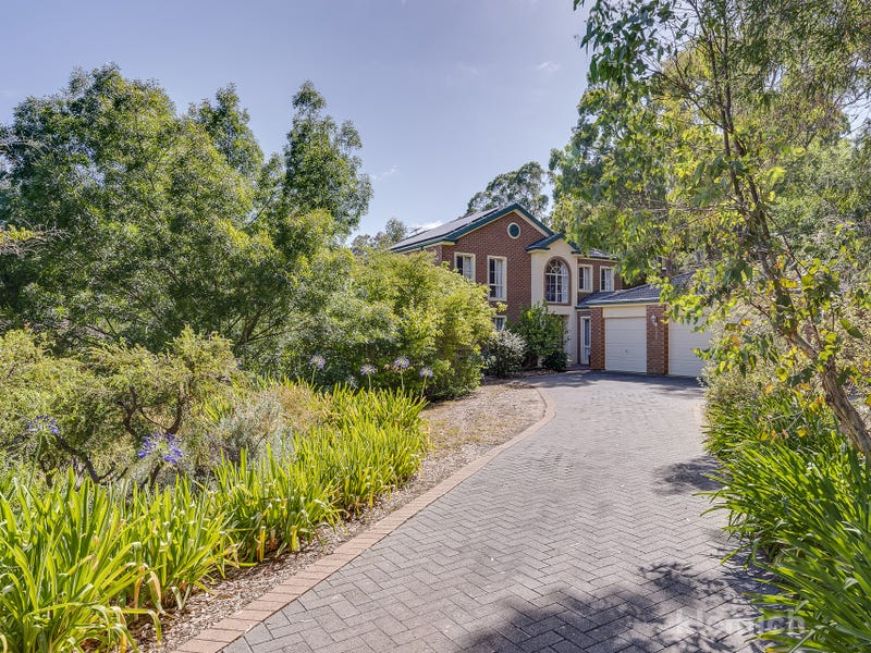 227-229 Windebanks Road, Aberfoyle Park, SA 5159