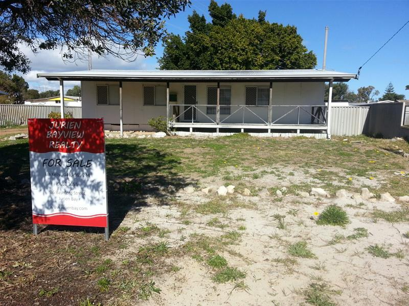 L178/11 Hamersley Street, Jurien Bay, WA 6516