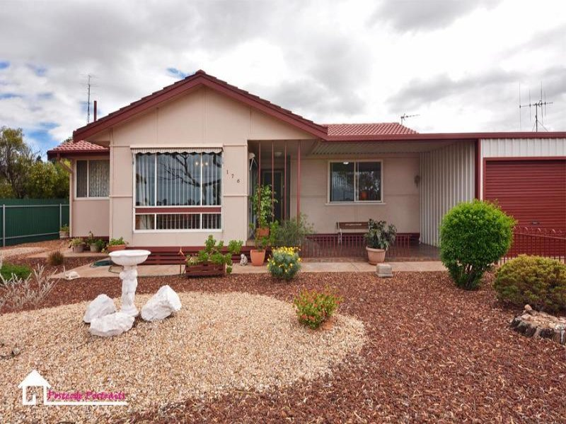 176 Jenkins Avenue, Whyalla Norrie, SA 5608