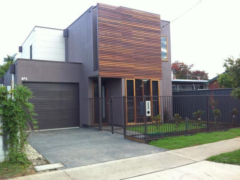 843 Mate Street, Albury, NSW 2640