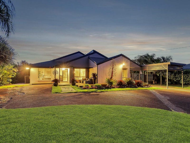 71 Teven Road, Alstonville, NSW 2477