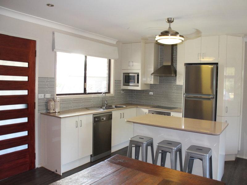 85  Luttrell St, Hobartville, NSW 2753