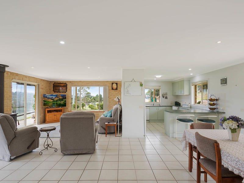 1 Oakleaf Place, Millingandi, NSW 2549
