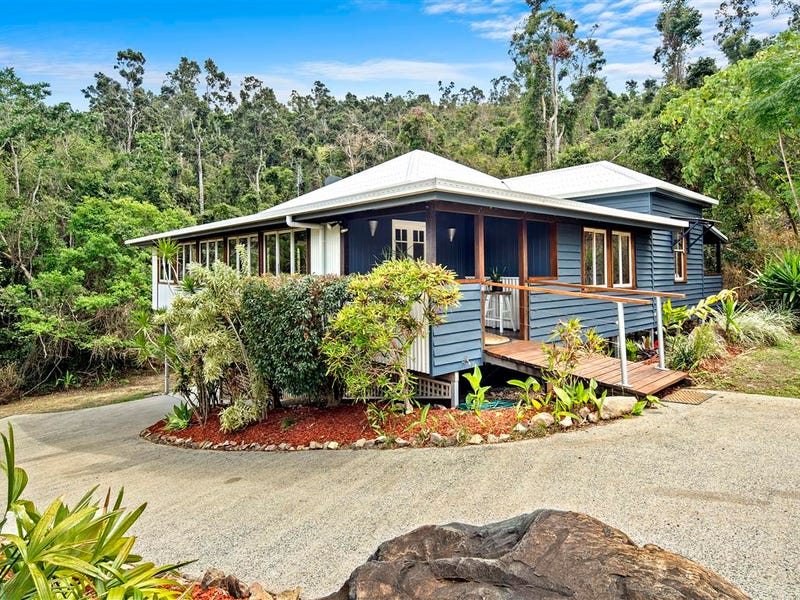 10 Totem Trail, Mandalay, Qld 4802