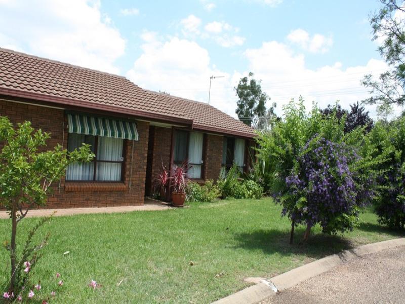 1/17 Beddoes Avenue, Dubbo, NSW 2830