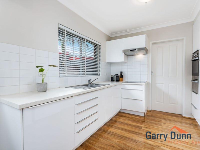 7/1 Lusty Place, Moorebank, NSW 2170