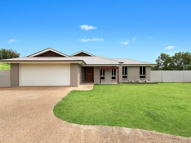 24 Charmaine Court, Kleinton, Qld 4352