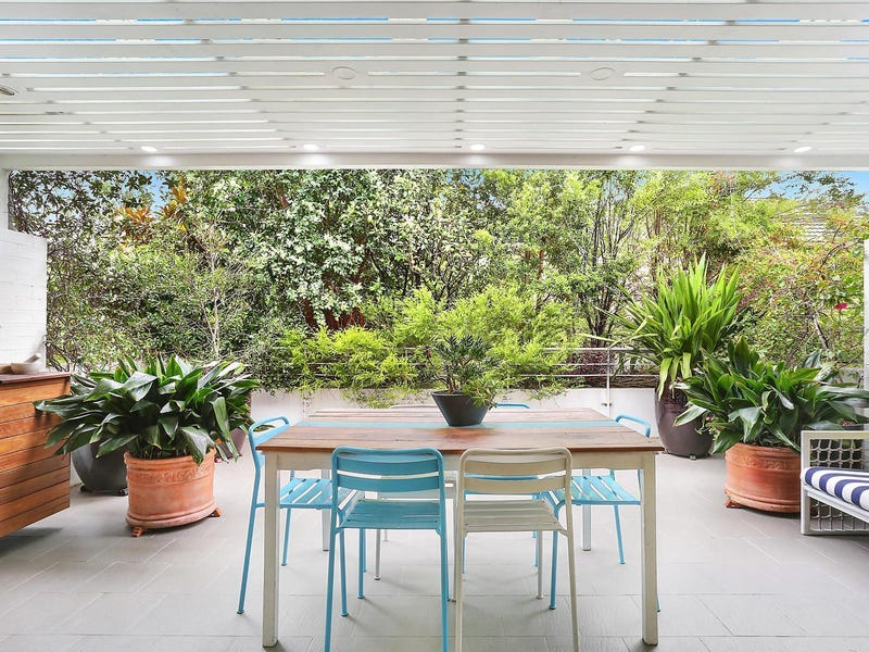 21/15 Begonia Street, Pagewood, NSW 2035