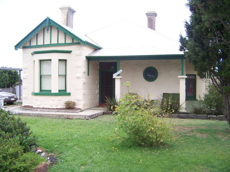 Address available on request, Crossley, Vic 3283