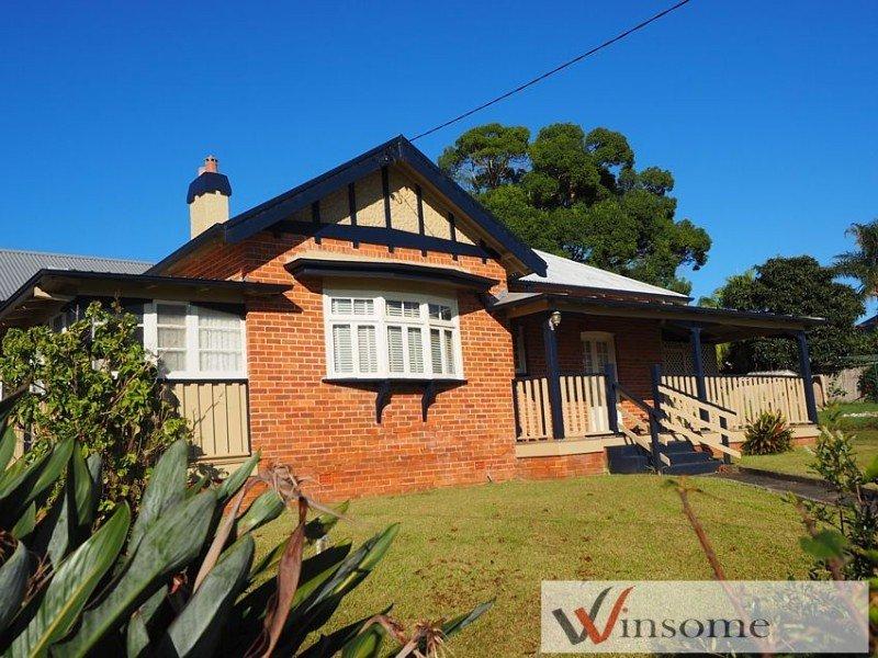5 Bissett Street, East Kempsey, NSW 2440