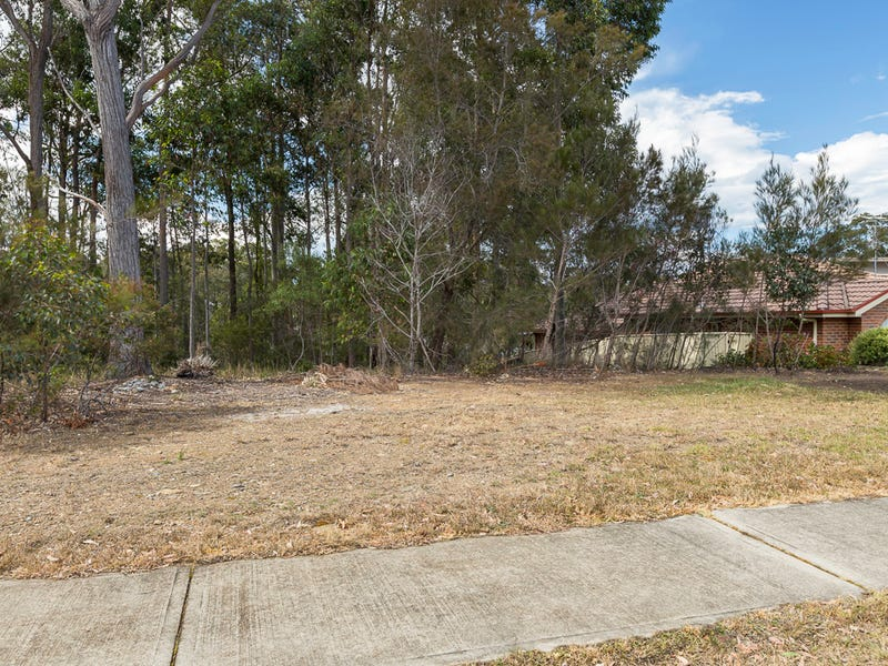 53 The Ridge Road, Malua Bay, NSW 2536