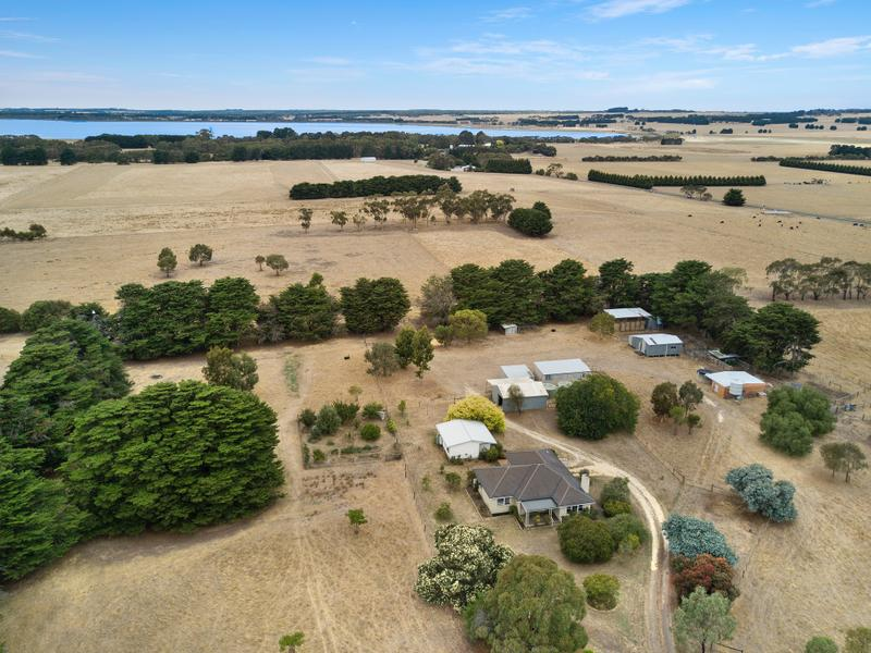 395 Mathisons Road, Winchelsea, Vic 3241