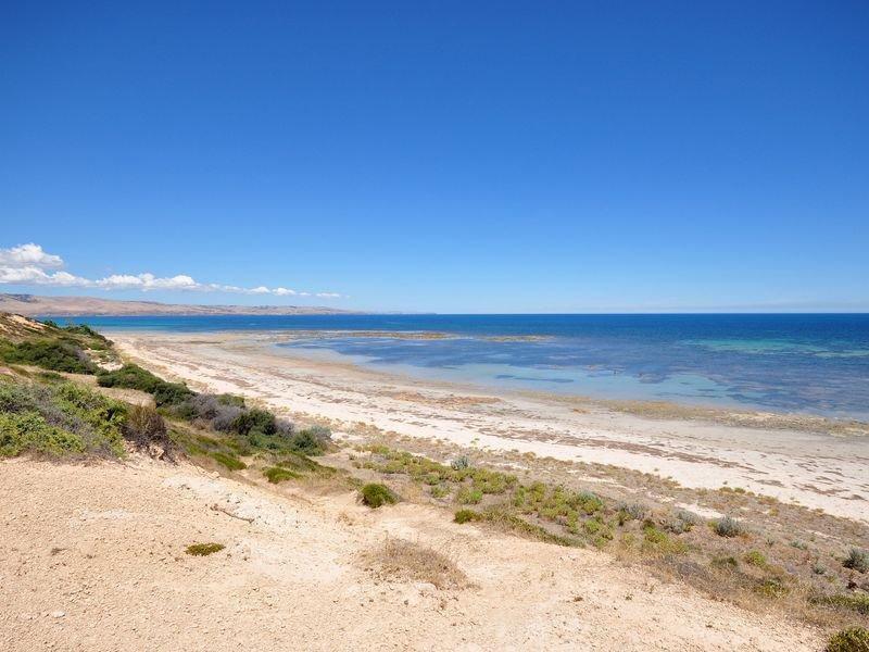 150 Esplanade, Aldinga Beach, SA 5173