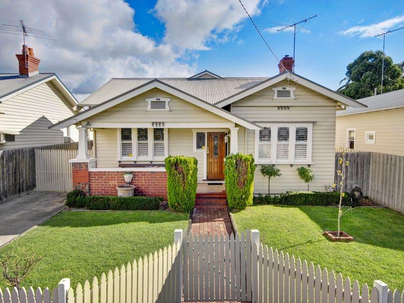 29 Saywell Street, North Geelong, Vic 3215