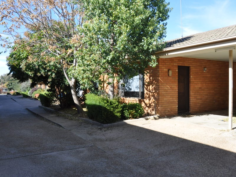 7/145 Bentinck Street, Bathurst, NSW 2795