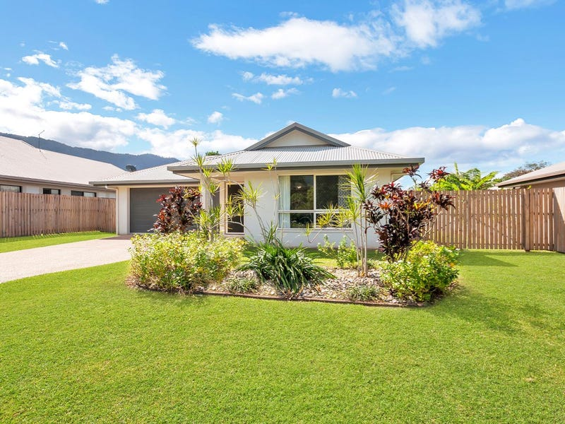24 Altona Street, Bentley Park