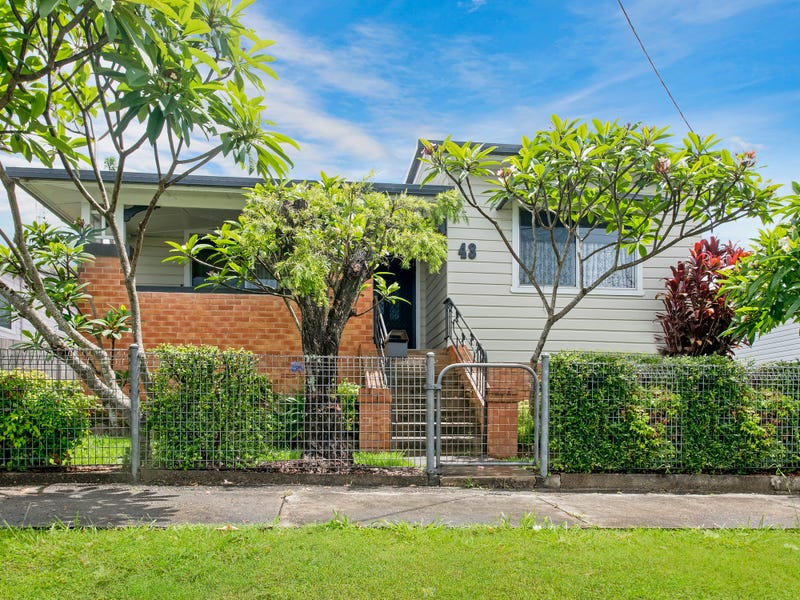 43 Bissett Street, East Kempsey, NSW 2440