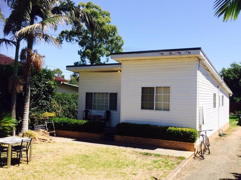 48 Lancaster Street, Blacktown, NSW 2148