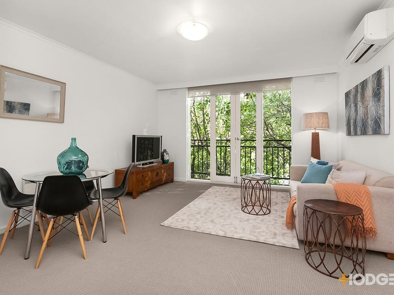 14/144-146 Brighton Road, Ripponlea, Vic 3185