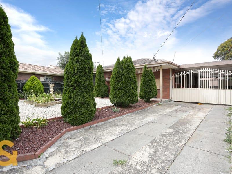 7 Lovat Court, Coolaroo, Vic 3048
