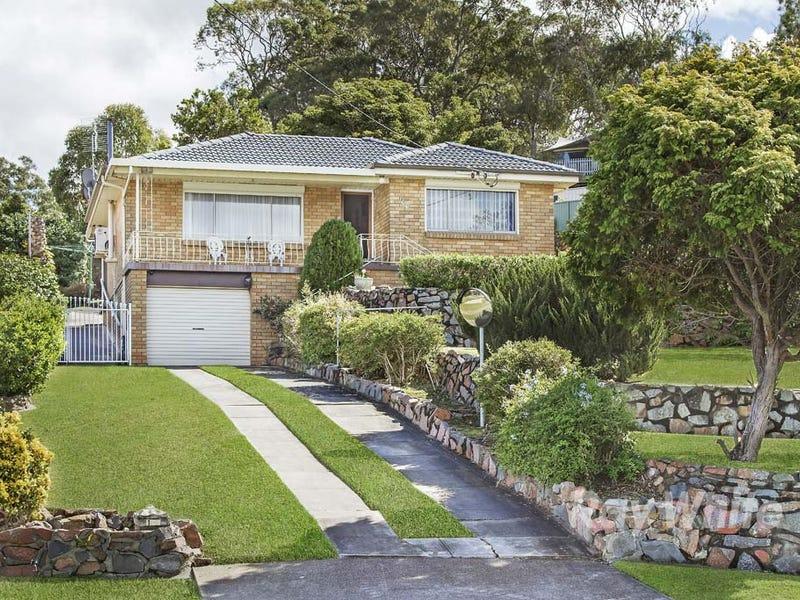 100 Alexander Parade, Arcadia Vale, NSW 2283