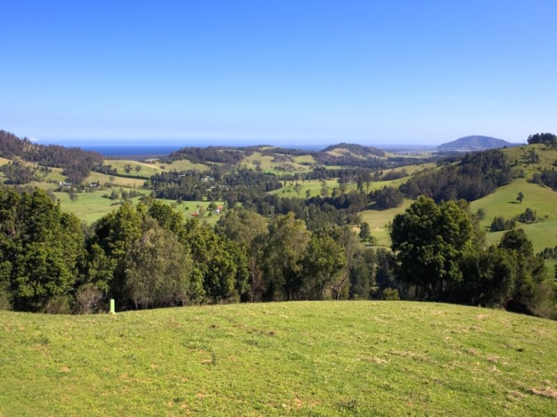 Address available on request, Foxground, NSW 2534