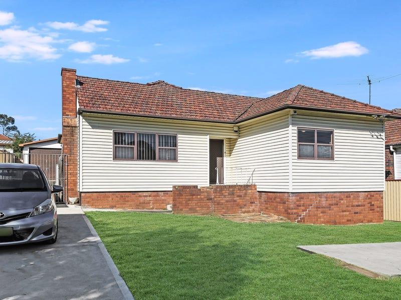 4 Dunbar Avenue, Regents Park, NSW 2143