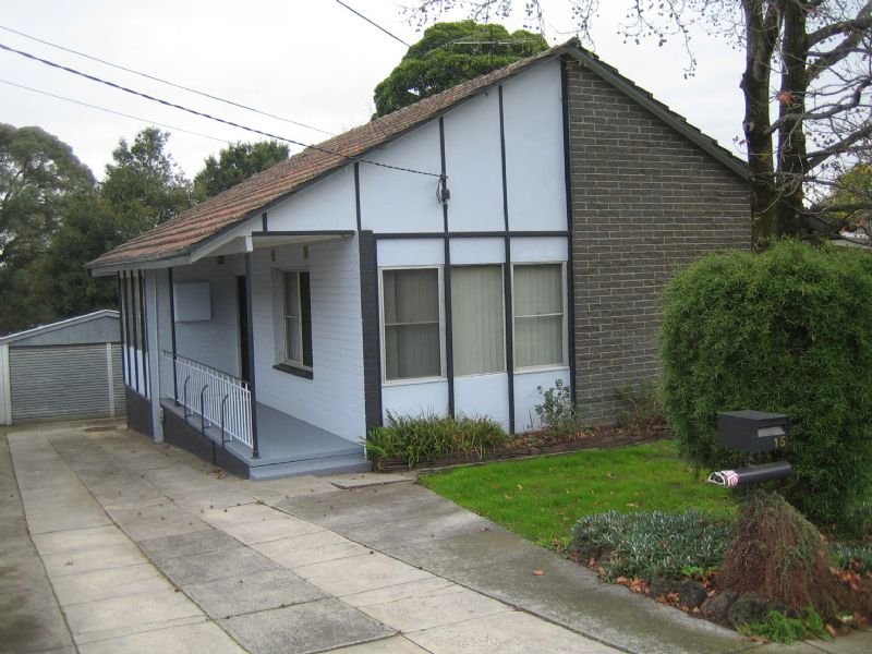 15 Boobyalla Street, Doveton, Vic 3177